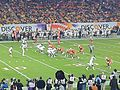 2012 Orange Bowl 2.JPG
