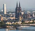 2013-08-10 07-13-31 Ballonfahrt über Köln EH 0597.jpg