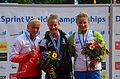 2013-09-01 Kanu Renn WM 2013 by Olaf Kosinsky-148.jpg