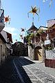 2013-12-25 Taxco Straßenszene 02 anagoria.JPG