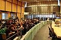 2013-14 Budget public hearing, October 2012 (8170746448).jpg