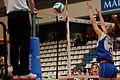 20130330 - Vannes Volley-Ball - Terville Florange Olympique Club - 039.jpg