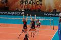 20130330 - Vannes Volley-Ball - Terville Florange Olympique Club - 062.jpg