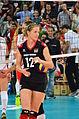 20130908 Volleyball EM 2013 Spiel Dt-Türkei by Olaf KosinskyDSC 0137.JPG