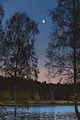 20131020-PhotoSparks-1-7.jpg