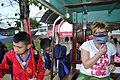 201312181532b (Hartmann Linge) Sukhothai bus.jpg