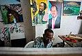 2013 01 15 Somali Artists a (8405101420).jpg