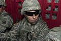 2013 Army Reserve Best Warrior- Chinook Helicopter Mission 130625-A-EA829-842.jpg