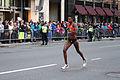 2013 Boston Marathon - Flickr - soniasu (20).jpg