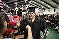 2013 CCV Graduation (9024591195).jpg