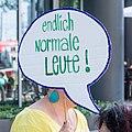 2013 ColognePride - CSD-Parade-2070.jpg