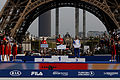 2013 FITA Archery World Cup - Men's individual compound - Final - 13.jpg