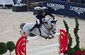 2013 Longines Global Champions - Lausanne - 14-09-2013 - José Maria Larocca et Tortola 3.jpg
