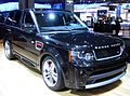 2013 Range Rover Sport Limited Edition -- 2012 NYIAS.JPG