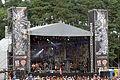 2013 Woodstock 031 InoRos.jpg