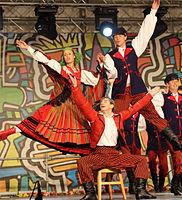 2013 Woodstock 074 Pieśni i Tańca Mazowsze.jpg