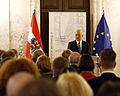 2014-01-29 Buchpräsentation Außenministerium (12208725045).jpg