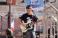 2014-06-21 17-12-40 fete-musique-belfort.jpg