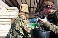 2014-08-31. War in Donbass 15.JPG