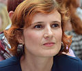 2014-09-14-Landtagswahl Thüringen by-Olaf Kosinsky -49.jpg