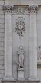 2014-12-18 Facade details at Neue Burg, Vienna -hu- 6253.jpg