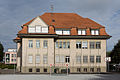 2014-Worb-Schulhaus-Zentrum.jpg