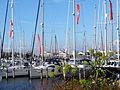 20140612 Jachthaven Lelystad.jpg