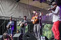 20140706-TFF-Rudolstadt-We-Banjo-3-6289.jpg