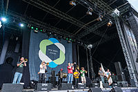 20140712 Duesseldorf OpenSourceFestival 0204.jpg