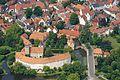 20140720 122344 Schloss Burgsteinfurt, Steinfurt (DSC04829).jpg