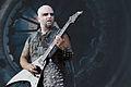"20140802-263-See-Rock Festival 2014-Dimmu Borgir-Sven Atle ""Silenoz"" Kopperud.jpg"