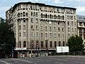 20140816 București 111.jpg