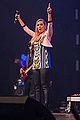 2014333222441 2014-11-29 Sunshine Live - Die 90er Live on Stage - Sven - 1D X - 0597 - DV3P5596 mod.jpg