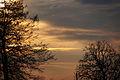 2014 - Sunrise in Haute-Saône - 03.JPG