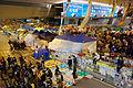 2014 Hong Kong protests DSC0824 (16100556955).jpg