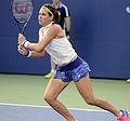 2014 US Open (Tennis) - Tournament - Ajla Tomljanovic (15134478882).jpg