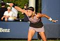 2014 US Open (Tennis) - Tournament - Aleksandra Krunic (14937179819).jpg