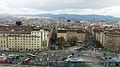 2014 View of Vienna from Bahnorama 09.JPG