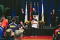 2014 Warrior Games – Opening Ceremonies 140928-M-PO591-060.jpg