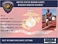 2014 Warrior Games Marine Team Athlete Profile 140926-M-DE387-004.jpg