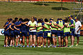 2014 Women's Rugby World Cup - Australia 13.jpg