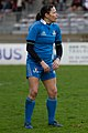2014 Women's Six Nations Championship - France Italy (11).jpg