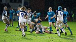 2014 Women's Six Nations Championship - France Italy (121).jpg