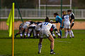 2014 Women's Six Nations Championship - France Italy (22).jpg