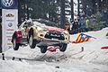 2014 rally sweden by 2eight dsc1000.jpg