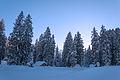 2015-01-01 14-52-46 1070.0 Switzerland Kanton St. Gallen Unterwasser Lisighaus.jpg