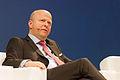 2015-01-06 3350 Michael Theurer (Dreikönigskundgebung der Liberalen).jpg