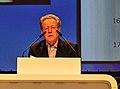 2015-02-01 AfD Bundesparteitag Bremen by Olaf Kosinsky-110.jpg