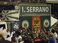 2015-02-13 - Império Serrano (17).jpg