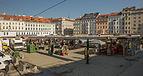 2015-02-21 Samstag am Karmelitermarkt Wien - 9373.jpg